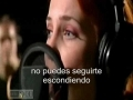 Share and upload your Christian melody videos at godmelody-Cry for the moon - Epica (subtitulos en e