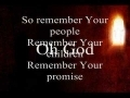 Godmelody and-Your Grace Is Enough by Chris Tomlin