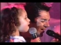 Share and upload your Christian melody videos at godmelody-Regis Danese y Milena Faz Um Milagre Em M