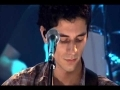 Share and upload your Christian melody videos at godmelody-Jesus Culture en Español - Dance With Me