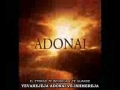 Share and upload your Christian melody videos at godmelody-YEVAREJEJA. BENDICIÓN ARONICA, SUBTITULAD