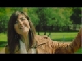 Share and upload your Christian melody videos at godmelody-MARCOS VIDAL y Francesca Patiño - Tu Eres