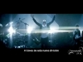 Share and upload your Christian melody videos at godmelody-Linkin Park - New Divide (Subtitulo Españ