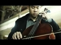 Godmelody-Aaron Shust - My Hope Is In You (Cello + Piano Cover) Weapons of Hope
