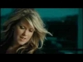 Share and upload your Christian melody videos at godmelody-Natalie Grant '' Held '' (Christian music