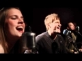 Godmelody-Paul Baloche - King Of Heaven