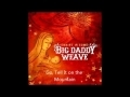 godmelody and Big Daddy Weave
