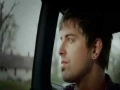 "Godmelody-Jeremy Camp ""†There Will Be A Day†"" (((ChristianRock)))"
