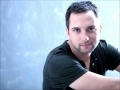 "Godmelody-Brandon Heath - ""Jesus In Disguise"""