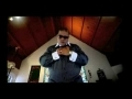 Share and upload your Christian melody videos at godmelody-Hector El Father - Y Llora - Official Vid