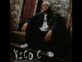 Share and upload your Christian melody videos at godmelody-:: ViCo C - CoMpaÑeRa :: ( CoN LeTrA )
