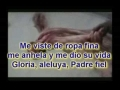 Share and upload your Christian melody videos at godmelody-JUAN LUIS GUERRA - MI PADRE ME AMA