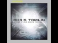 Godmelody and-Chris Tomlin - Lovely