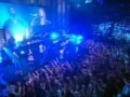 Share and upload your Christian melody videos at godmelody-Hillsong 2010 - Rey Salvador (Con Todo 20