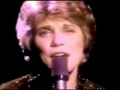 Share and upload your Christian melody videos at godmelody-Anne Murray- You Needed Me (Subtitulada E