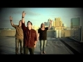 Share and upload your Christian melody videos at godmelody-Blest - Dios De Esta Ciudad (God Of This
