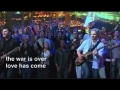 Godmelody and-Chris Tomlin - White Flag - Passion 2012 - YouTube.flv