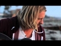 Share and upload your Christian melody videos at godmelody-Jon Foreman - Learning To Breathe (Dedica