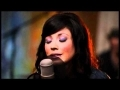 Godmelody-Steady my Heart - Kari Jobe - Acoustic version