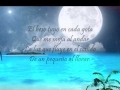 Share and upload your Christian melody videos at godmelody-♪El mismo cielo (Letra) ~ Marcela Gandara